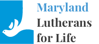 Maryland Lutherans for Life